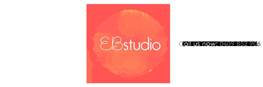 EB Studio